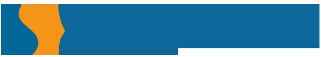 similar-web-logo.png